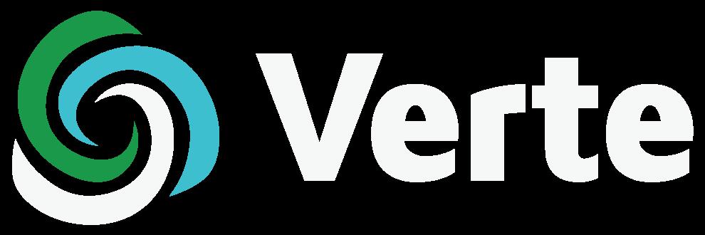 Verte Oy